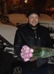 Maks, 31  , Grigoriopol