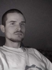 Stanislav, 25, Republic of Moldova, Chisinau