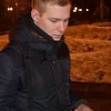 Nikita, 25  , Kharkiv