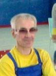 Arsen, 56  , Kharkiv