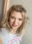 inna, 28, Khimki