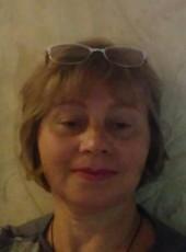 Tatyana, 55, Ukraine, Donetsk