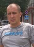 Dima, 40  , Haradok