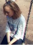 Angelina, 19  , Salavat