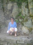 Laura , 39 лет, Mountain View