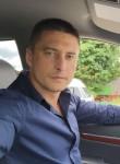 Alexej, 37  , Tettnang
