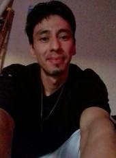 Nasteeflako, 30, Mexico, Nogales (Sonora)