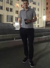 Sasha, 30, Russia, Stavropol