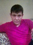 almazgalimovd794