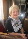 LIDA, 53  , Chelyabinsk