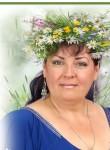 Larisa, 53  , Verkhnyaya Pyshma