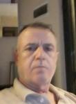 Recai, 57  , Cerkezkoey