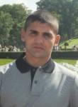 Konstantin, 32  , Solikamsk