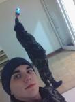 Xrebet, 20  , Piskivka