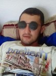Madi, 25  , Sarkand
