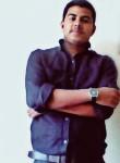 nishant buddy, 22  , Sardhana