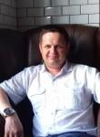 Aleksandr, 47  , Yeysk