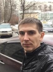Aleksandr, 33, Russia, Yelets
