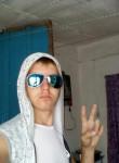 Dima, 21  , Arkalyk