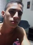 Vinicius Ruiz
