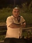 Ruslan, 44  , Ivanteyevka (MO)