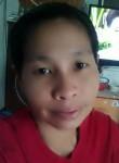 เอ๋, 45  , Chiang Rai