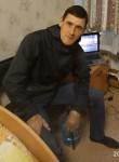 Anatoliy, 40  , Berdsk