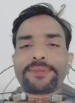 Kamlesh Mewada, 26  , Shujalpur