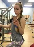 Anly, 28  , Russkij