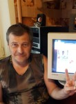 igor, 44, Voronezh