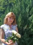 Natalya, 48  , Boguchar