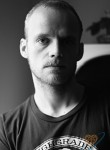 Dima, 38, Warsaw