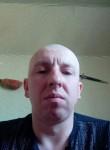 Konstantin, 34  , Krasnozavodsk