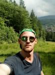 Антон, 26  , Delyatyn