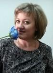 Ekaterina, 39  , Michurinsk
