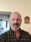 Zakir, 54  , Turkmenabat