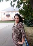 Людмила, 23 года, Карабаш (Татарстан)