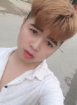 Bin, 20  , Ho Chi Minh City