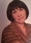 Svetlana, 61, Tolyatti