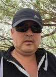 Munkhjargal, 42  , Ulaanbaatar