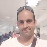 David, 39  , Palma