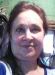 natalya, 61  , Donskoy (Tula)
