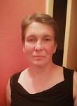 Natalya, 42, Chernihiv