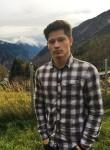 Сергей, 24  , Tiraspolul