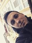 Oleg, 21, Energodar