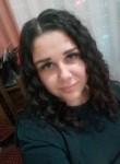 Natalya, 32, Rostov-na-Donu