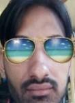 Rajesh Swami, 18  , Churu