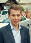 Aleksandr, 32, Krasnoyarsk