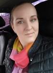 Anom-Aliya, 35, Chekhov