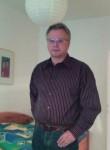 colirob, 59  , Abilene